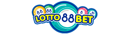 lotto88bet