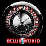 gclub world